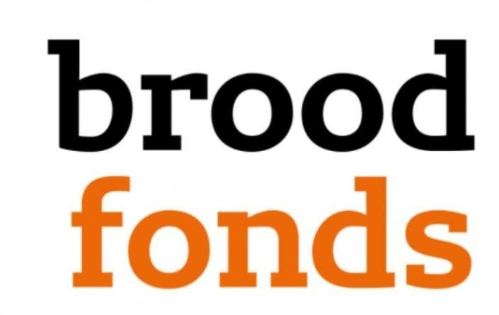 Informatiebijeenkomst Broodfonds op 26 februari